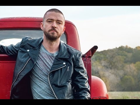 Video Deconstruction with Justin Timberlake (Man of the Woods) download in MP3, 3GP, MP4, WEBM, AVI, FLV January 2017