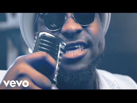 VIDEO: Davido - Flora My Flawa mp4