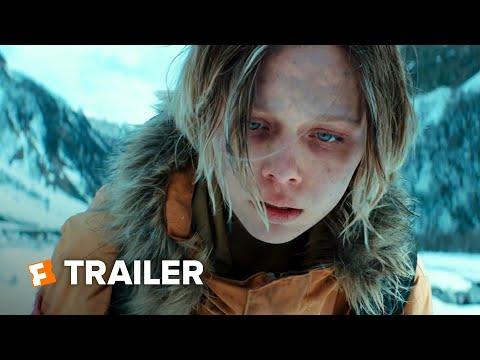 Let It Snow Trailer #1 (2020) | FandangoNOW Extras