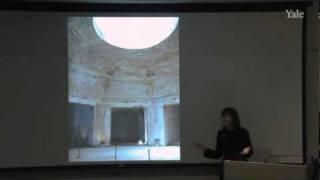 Saylor.org ARTH409: Yale University OpenYale Courses'