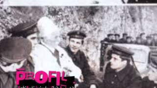 Kadri Roshi, Legjenda E Filmit Dhe Teatrit,13 MARS.mpg
