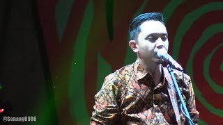 Barasuara - Taifun @ Synchronize Fest 2017 [HD]
