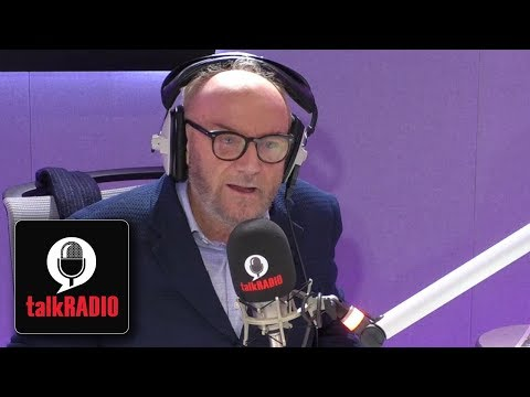 Watch George Galloway's Mother of All Talk Shows | 7th December