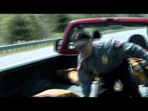 Banshee Season 2: Episode 1 Clip - Truck Heist