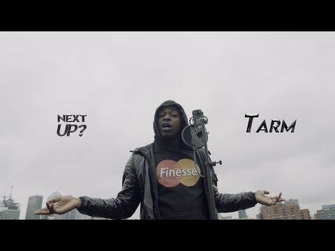 Tarm – Next Up? [S1.E40] | @MixtapeMadness