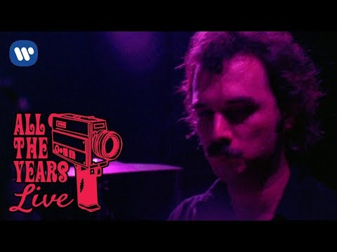 Grateful Dead - Morning Dew (Winterland 10/18/74) (Official Live Video)