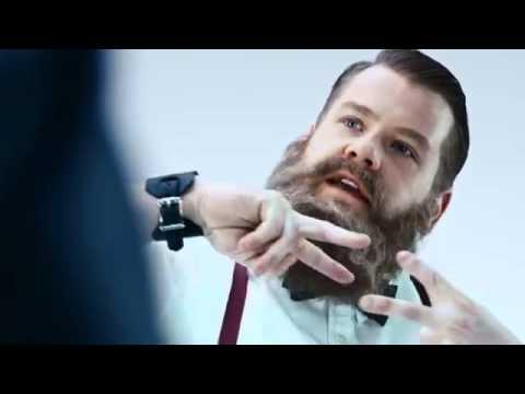 Galaxy S6 ve S6 Edge için ikinci reklam yayınlandı