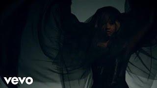 Kat Deluna videoklipp Wanna See U Dance (La La La)