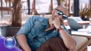 Lazar feat. Tsvetelina Yaneva Shte Me Pomhish music videos 2016 dance