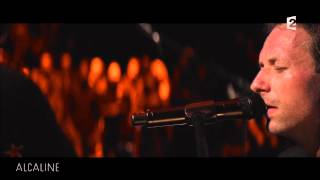 Coldplay - O (Fly On) (Ghost Stories Concert) HD