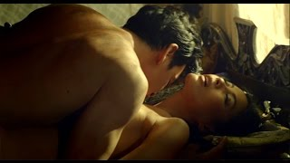 Nonton Snake Lady                    Maebia                           2015  Official Thai Trailer Hd 1080 Hk Neo Reviews Sex Film Subtitle Indonesia Streaming Movie Download