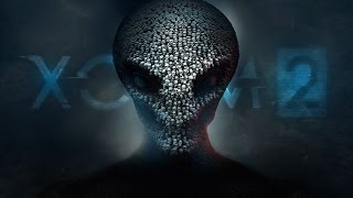 XCOM 2: A Deep Dive With Firaxis Developers - IGN Plays