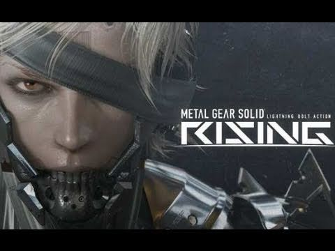 preview-Metal-Gear-Rising:-E3-2011-Update-(IGN)