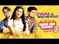 Parsa Evana Is Boring | Episode 2 | Shouvik & ZakiLOVE