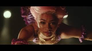 Video The Greatest Showman MP3, 3GP, MP4, WEBM, AVI, FLV Desember 2018