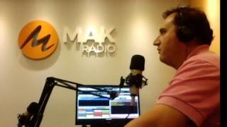 www.makradio.com.br.