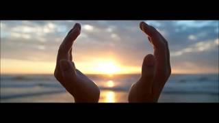 Video OBSESİF KOMPULSİF BOZUKLUK (OBSESSIVE COMPULSIVE ) MP3, 3GP, MP4, WEBM, AVI, FLV November 2018