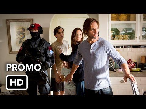 Colony Season 1 (Promo 'Prepare Yourselves')