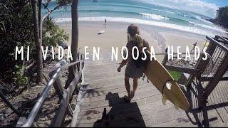 Noosa Australia  city photo : Mi vida en Noosa Heads | Viviendo en Australia