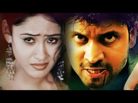 Sumanth & Saloni - 2018 South Indian Movie Dubbed Hindi HD Full Movie