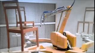 Sandalyeler Boyama , Sandalye Boyama, Masa Boyama