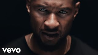 Usher – Crash (Official Music Video)
