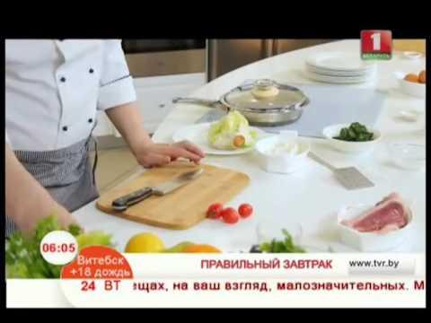 утиные грудки рецепты приготовления в духовке видео