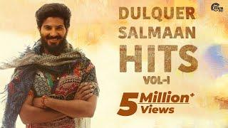 Video Dulquer Salmaan Top Malayalam songs   Best Songs Nonstop Playlist MP3, 3GP, MP4, WEBM, AVI, FLV Januari 2019