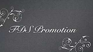 FDS Promotion