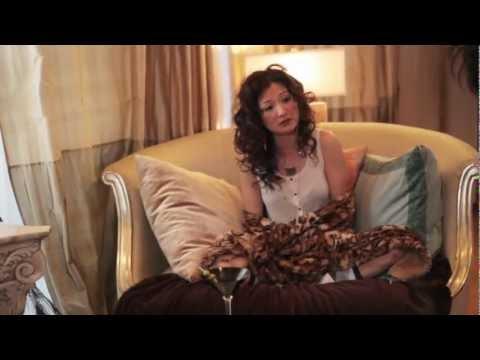 NICE GIRLS CREW – Episode 3: The Byronic Hero