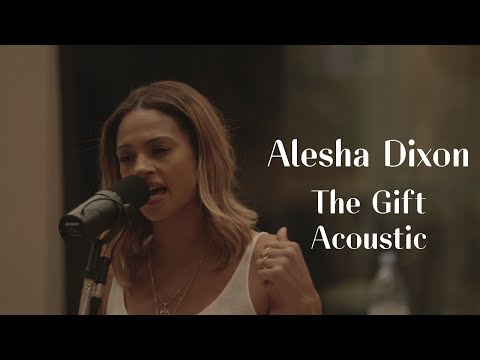 The Gift Acoustic