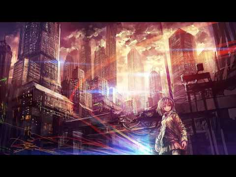 Nightcore - Hands In The Air