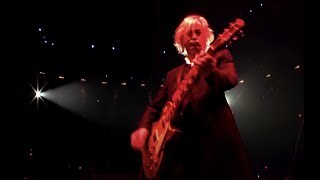 Led Zeppelin - Black Dog - Celebration Day [OFFICIAL] - YouTube