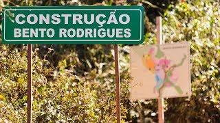 Reconstrução de Vilas: Entenda o processo de reassentamento conduzido pela Renova