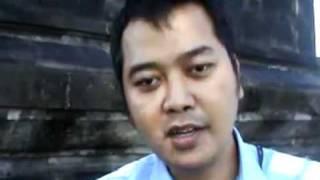 Video Banyak Coretan_ Situs Watu Tugu Dibersihkan - CyberNews.TV.mp4 MP3, 3GP, MP4, WEBM, AVI, FLV Desember 2017
