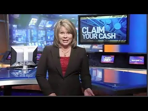 Diminished Value Claims in Louisiana. The Secret Insurance Companies Don't Want You To Know!