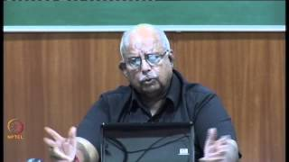 Mod-03 Lec-26 Concerns Of Recruitment, Selection, Skill Formation And Redeployment
