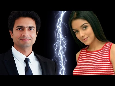 Asin Alone Again, Break Up with Rahul Sharma