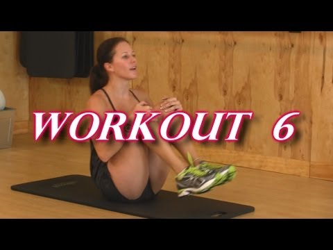 Video 5 Minute Fat Burn Workout 6, Home Fitness Interval Training For Cardio & Strength Exercise download in MP3, 3GP, MP4, WEBM, AVI, FLV January 2017