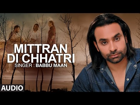 Mitran Di Chatri Songs mp3 download and Lyrics
