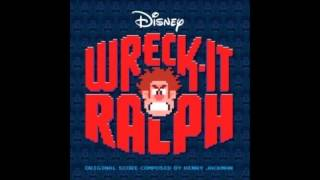 Video When Can I See You Again - Owl City HD (Wreck It Ralph Soundtrack) MP3, 3GP, MP4, WEBM, AVI, FLV April 2018