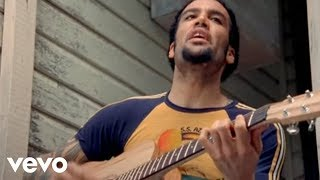 <b>Ben Harper</b>  Diamonds On The Inside