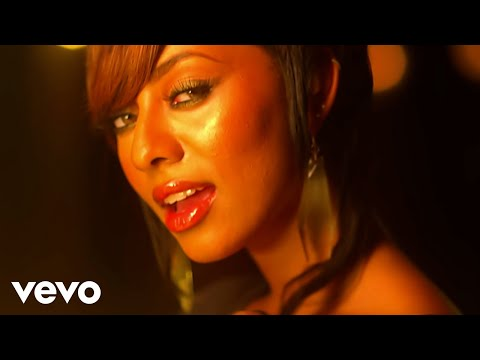 Keri Hilson - I Like lyrics