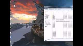 Download Lagu Permitir acesso remoto RDP para vários usuários ao mesmo tempo (Windows 7) Mp3