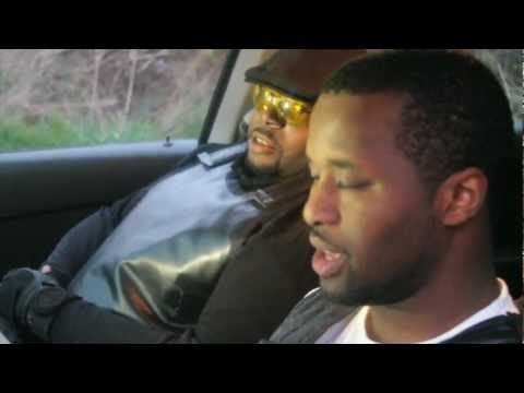ENGLEWOOD BOUNTY HUNTERS OFFICAL TRAILER