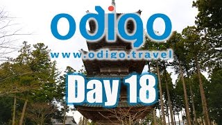 Sado Japan  city pictures gallery : Niigata Vlog: Sado Island (Tug Boats) [Ft. Kim Dao, Abroad in Japan & OkanoTV]