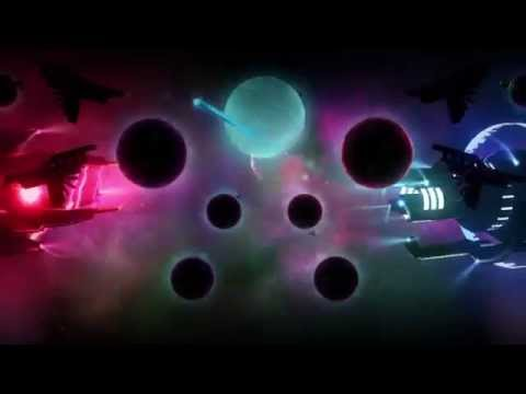 Orbital Gear Launch Trailer
