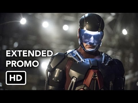 Arrow: recensione dell'episodio 3×16 The Offer [spoiler]