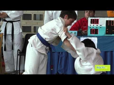 1ª Jornada JDN Infantil Cámara Lenta (3)