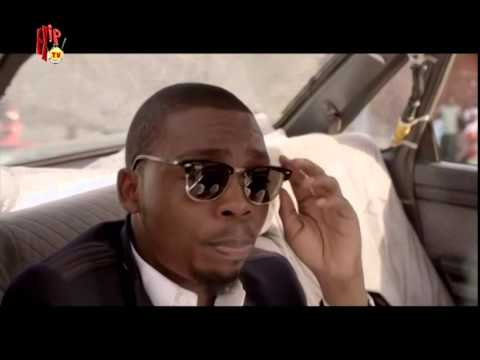 Hiptv News - Olamide Talks On Relationship, Rap And More (nigerian Entertainment News)